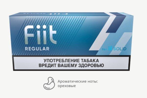 Заказать сигареты в твери электронные сигареты сайт купить оптом